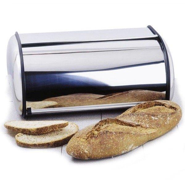 conserver le painonserver le pain