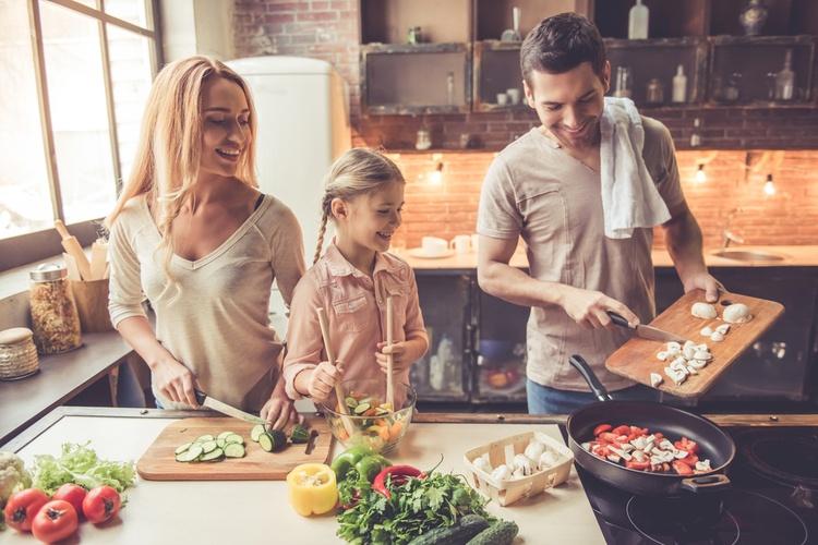 cuisiner-famille